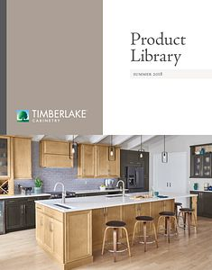Summer-2018-Product-Library