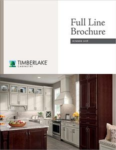 Summer-18-Full-Line-Brochure
