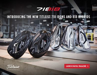 https://embed.widencdn.net/img/titleist/myddvaabet/x300px/718-818-Digital-Flyer.jpeg