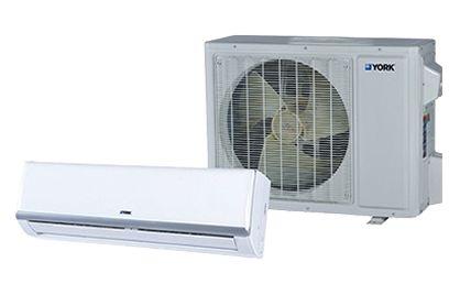 Hình ảnh sản phẩm Vùng đơn HP của X Series