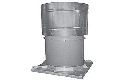 EVU product image