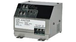 LONWorks® Adapter