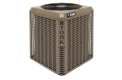 YCG product image