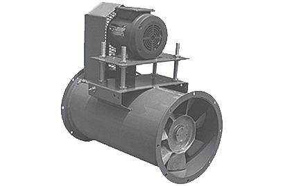 AT product image