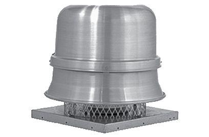 EVD product image