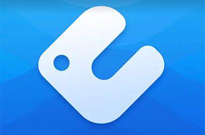 EWPE product image