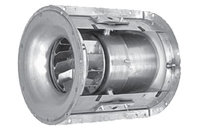 CIR product image