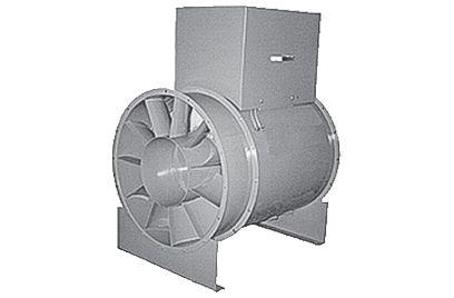 AV product image
