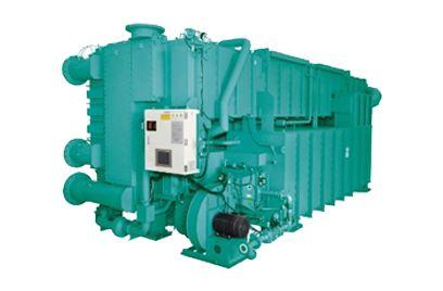 YHAU CG product image