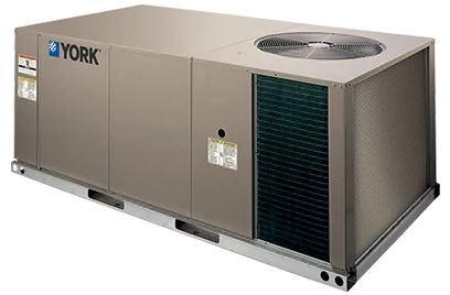 3-6T Small Sunline A/C & HP product image
