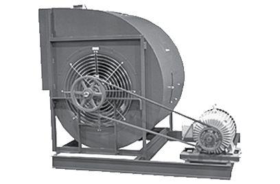 ICF product image