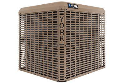 YHM product image