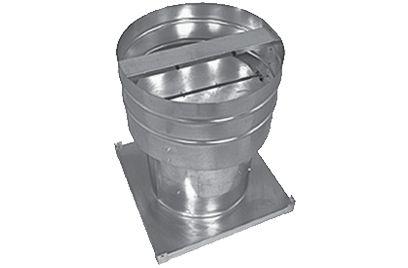 VU product image