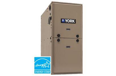 TM9V product image
