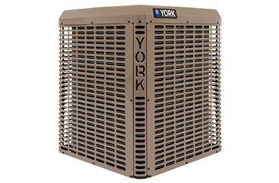 YCE product image