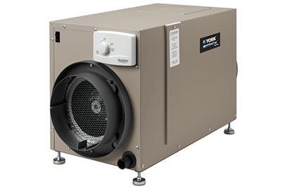 Whole House Dehumidifier product image