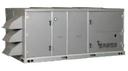 MAXA-MI$ER™ Energy Recovery Ventilator
