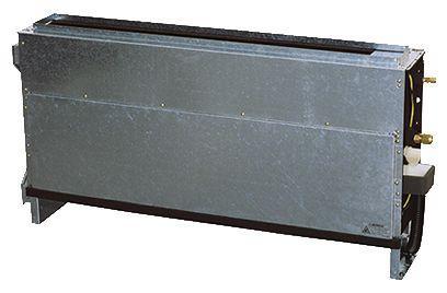 YIFC B21S product image