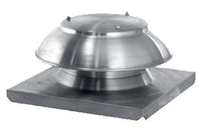 PLD product image