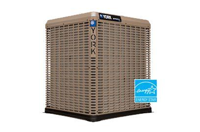 YZT product image
