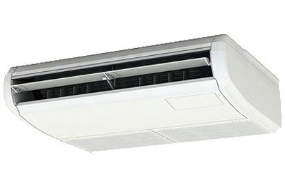 YICS B21S product image