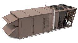 YORK® Sun™ Select Rooftop Units