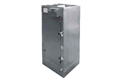 AC product image