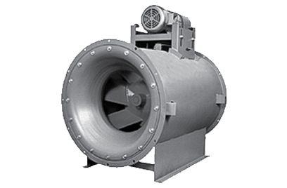 MXF product image