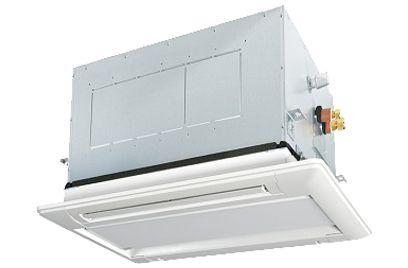 YIC2 B21S product image