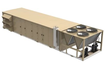 25-50T Premier product image