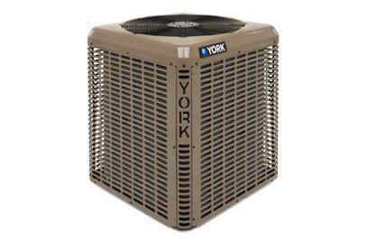 YCS product image