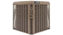 YCD 13 SEER Single Stage Air Conditioner