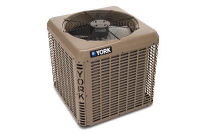 YFK product image