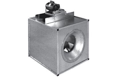 CIS product image