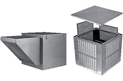 MAF product image