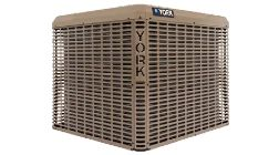 YFD 13 SEER Single Stage Air Conditioner