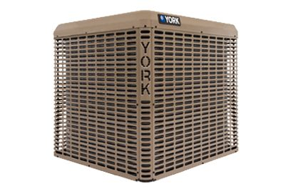 YFE product image