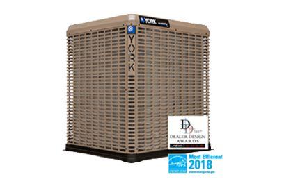 YXV product image