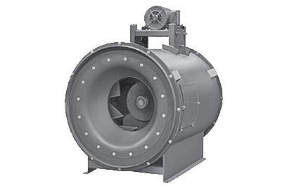 CTI product image
