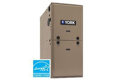 YPLC product image
