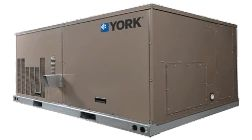 YORK® Sun™ Core Packaged Rooftop Units