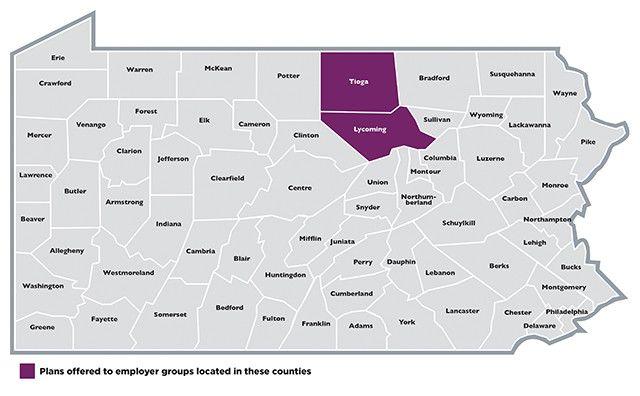 employer_partner-network-map_web