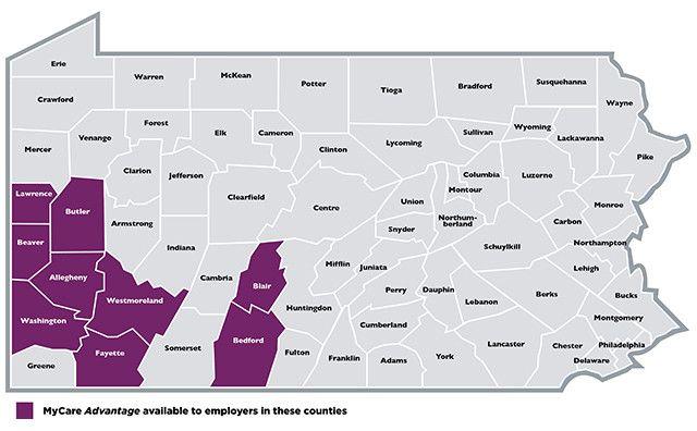 employer_mycare-adv-map_web