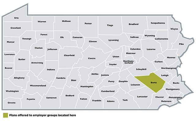 employer_tower-map_web