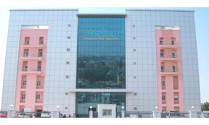 Sterling_Hospital_Rajkot.png