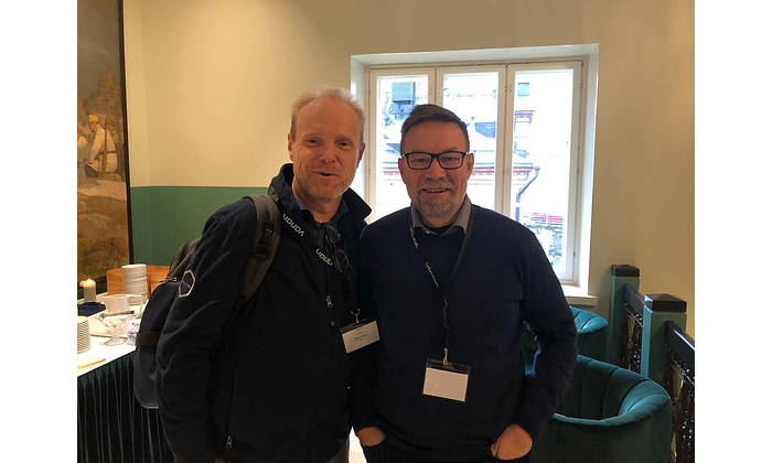 Picture_1_Mika_Miettinen_and_Harri_Puurunen_16Nov2018_VMSFI_User_Meeting.png