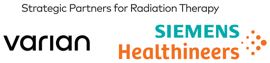 Varian &  Siemens Healthineers: Strategic Partners for Radiation Therapy