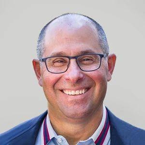 Francis R. Facchini, M.D., FSIR