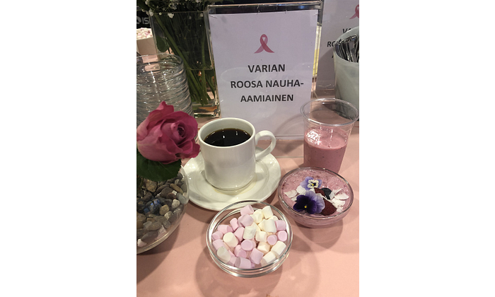 General_picture_in_the_end_of_page_varian_pink_ribbon_breakfast.png
