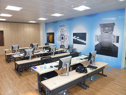 Mumbai_Classroom